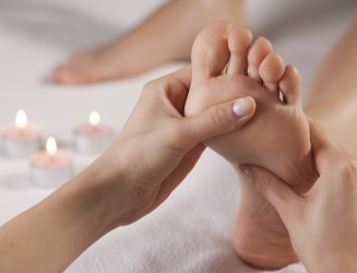 We offer chiropody, reflexology and orthotics as some of our treatment in Worthing and West Sussex