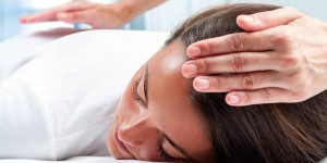 We offer Reiki as one of our treatments in Worthing and West Sussex