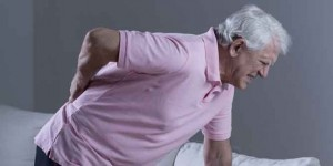 We treat Arthritic pain and degeneration in worthing and West Sussex