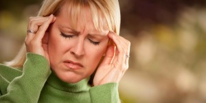 Headaches and neck pain in worthing, west sussex