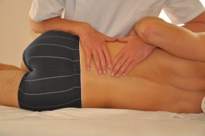Our treatments include Osteopathy in Worthing and West Sussex