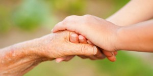 Our treatments include counselling in Worthing and West Sussex