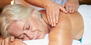 Our treatments include massage in Worthing and West Sussex