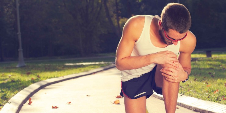 We treat Sports injuries in Worthng and West Sussex